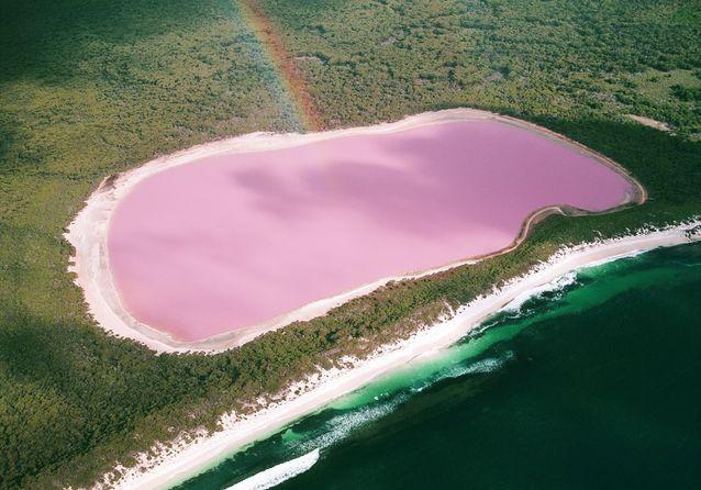 Les 14 plus beaux paysages du monde à voir au moins une fois dans sa vie