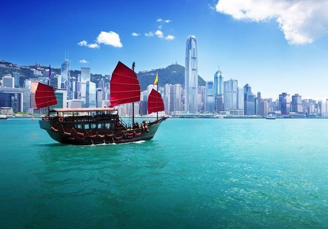 15 destinations abordables où partir en 2019
