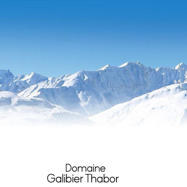 Domaine Galibier Thabor