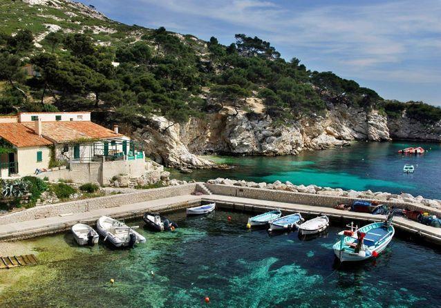Le Marseille de Jacquemus : les meilleures adresses du styliste