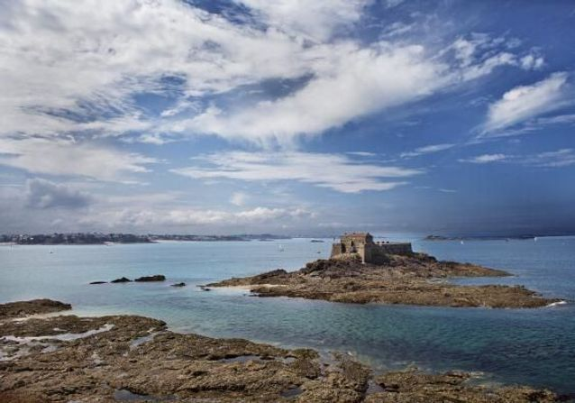 Les 14 plus belles villes de France pour voyager sans son passeport !