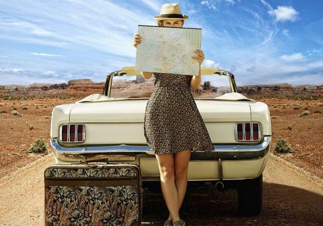 Où partir en 2019 : 10 destinations immanquables !