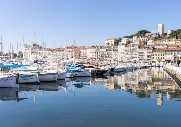 Où partir en juillet en France ?