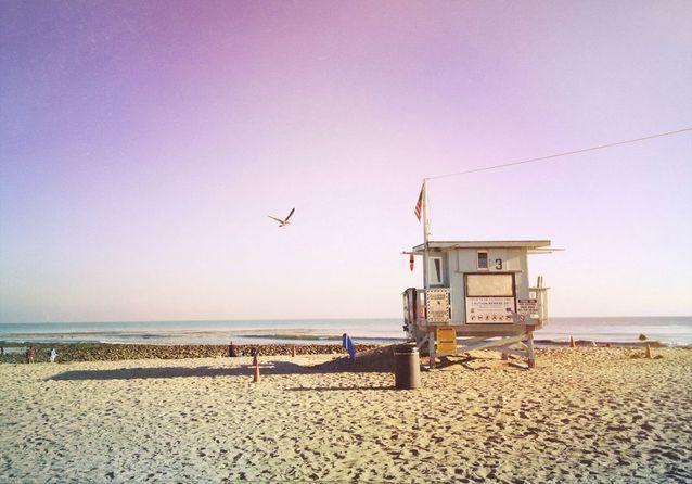 Où partir en septembre : nos meilleures destinations pour prolonger les vacances