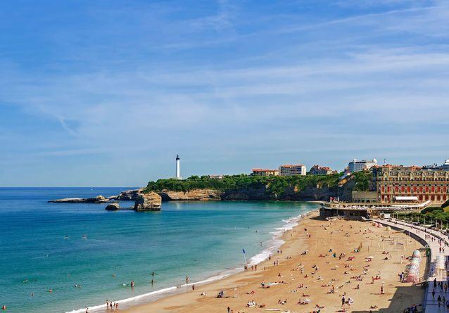 Où partir en vacances en France, cet été ?