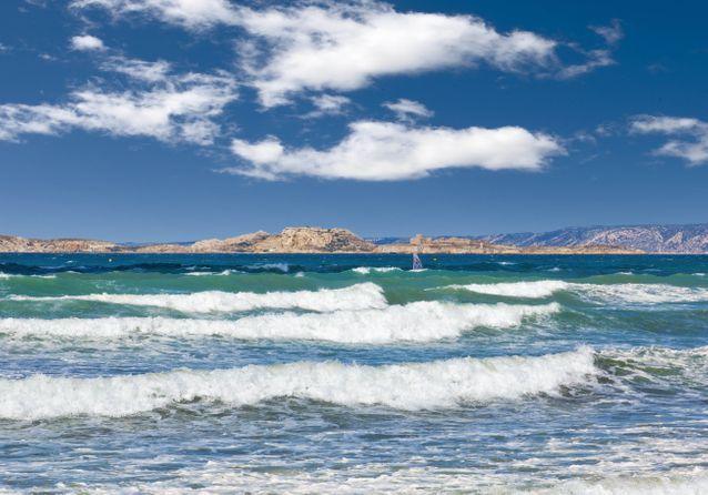 La plage des Epluchures