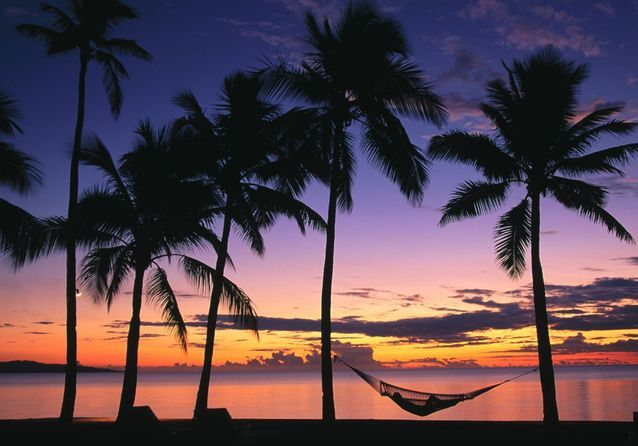 Les plus belles plages paradisiaques pour rêver