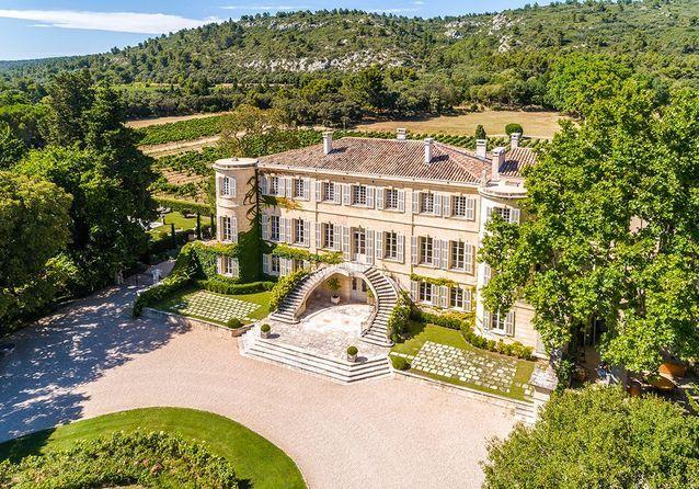 Route des vins : des vacances dans les vignes