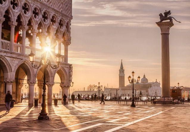 5 villes historiques en Italie à visiter absolument