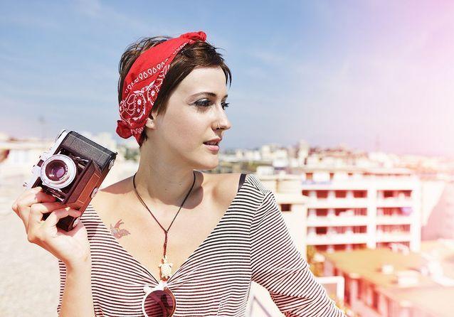 10 blogs de voyage qui nous font rêver