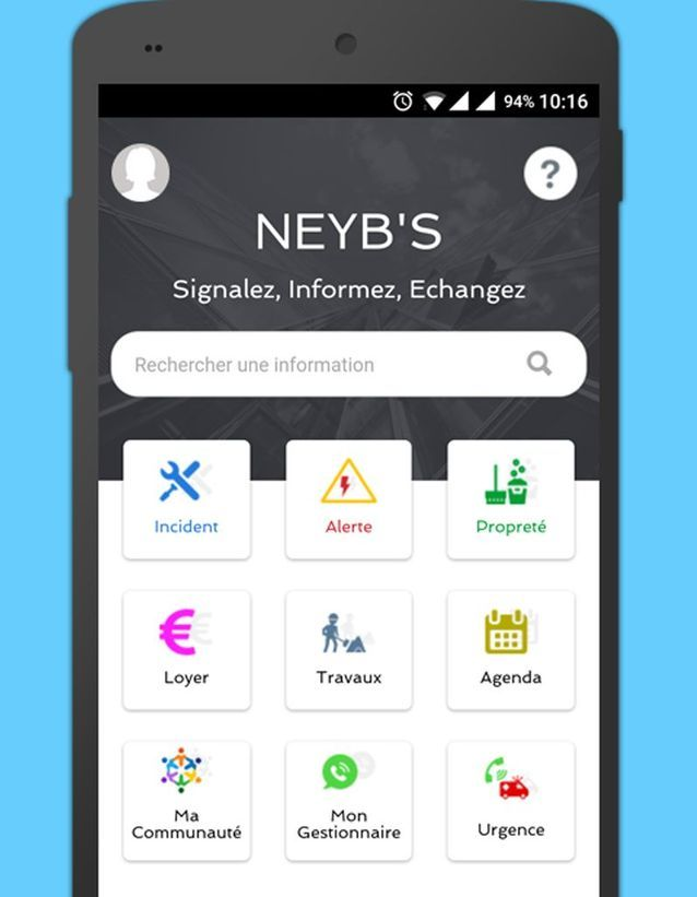 Neyb's