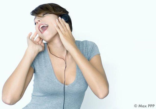 Les lecteurs MP3 à shopper pour Noël