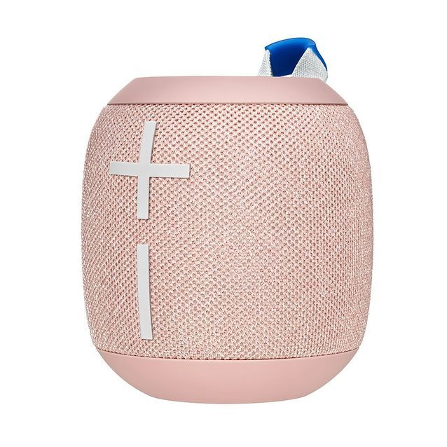 Enceinte Bluetooth Wonderboom 2 de Ultimate Ears