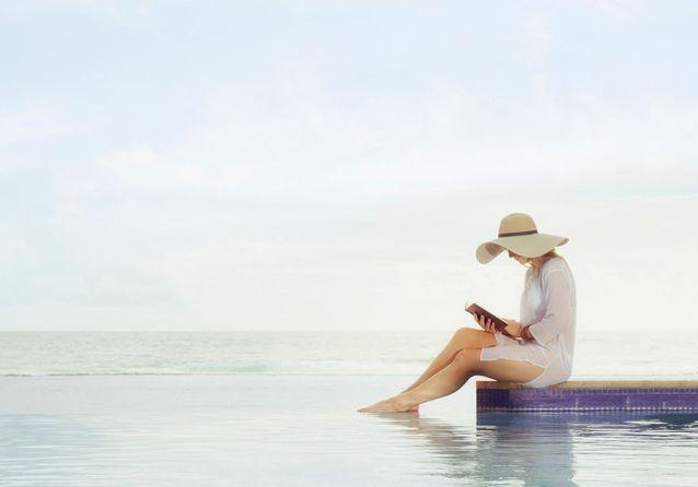 8 romans à lire cet été