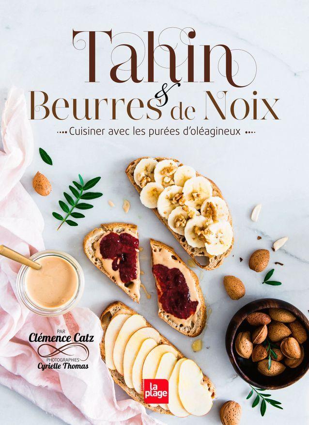 Livre De Cuisine Decouvrez Les Nouveaux Livres De Cuisine