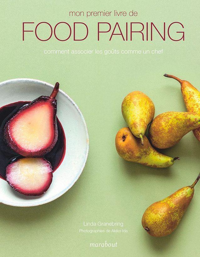 « Food pairing »