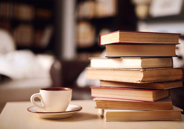 Faits divers : les livres qui vont vous happer