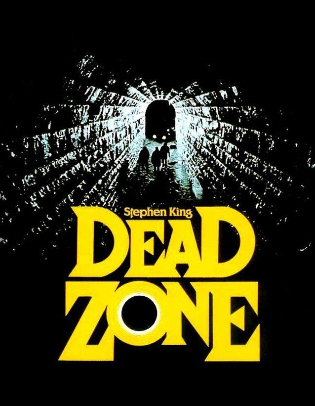 « The Dead Zone » - 1979