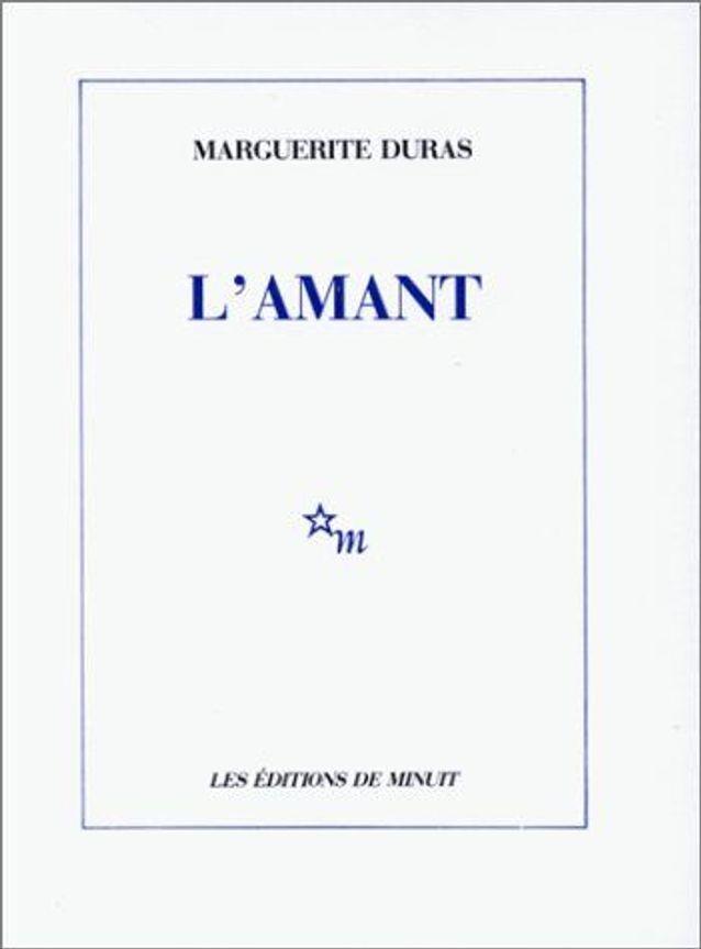 « L'Amant » de Marguerite Duras
