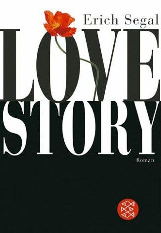 « Love Story » d'Erich Segal