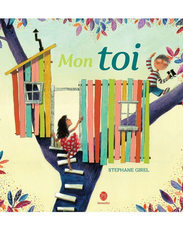 6dfa7d7409f9 Livres pour enfants   notre sélection de livres pour enfants à lire ...