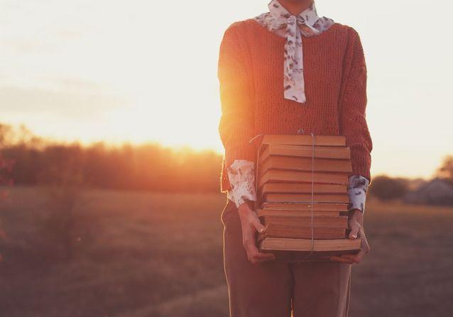 Mémoires : plongez dans l'intime avec notre sélection de livres