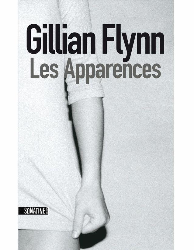 « Les Apparences » de Gillian Flynn