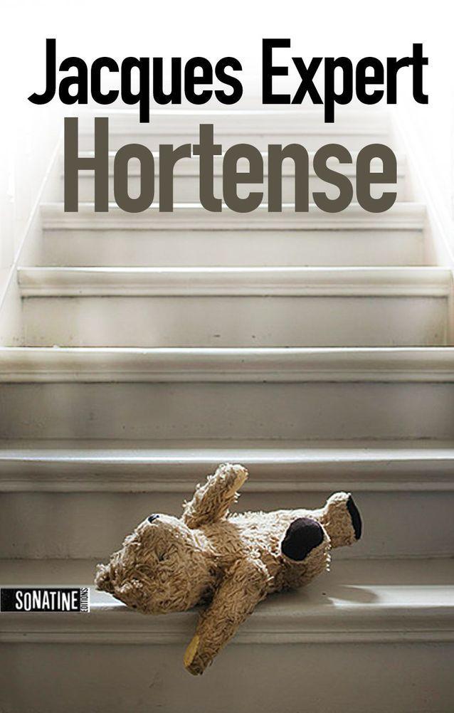 « Hortense », de Jacques Expert
