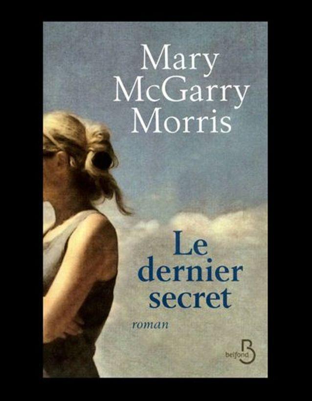 « Le dernier secret »