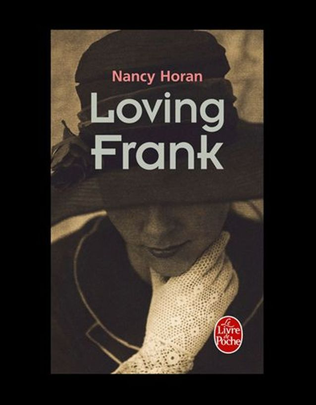 « Loving Frank »