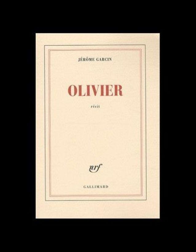 « Olivier »