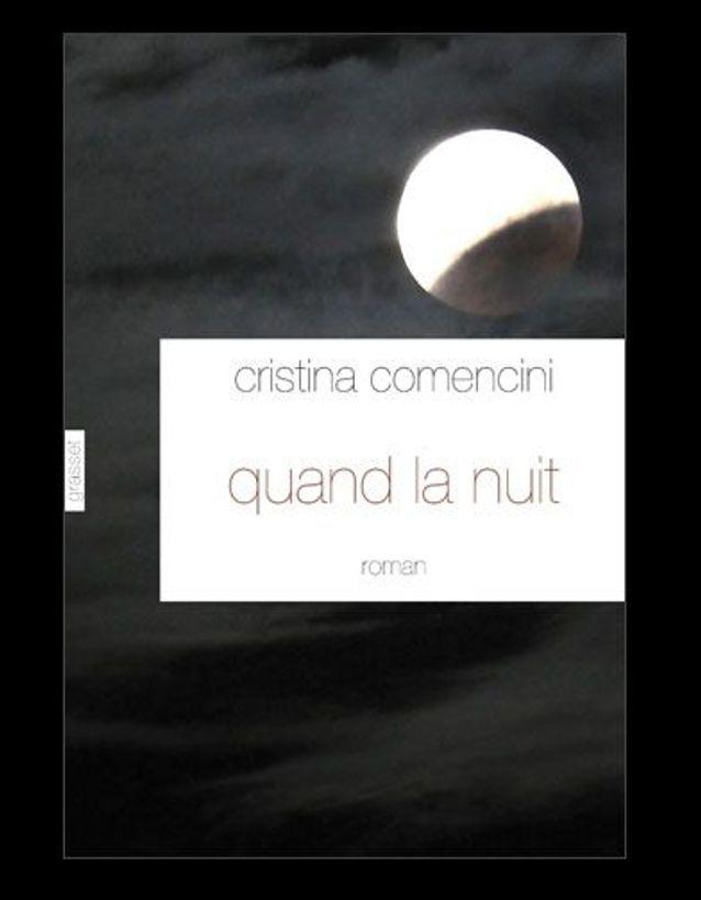 « Quand la nuit », de Cristina Comencini
