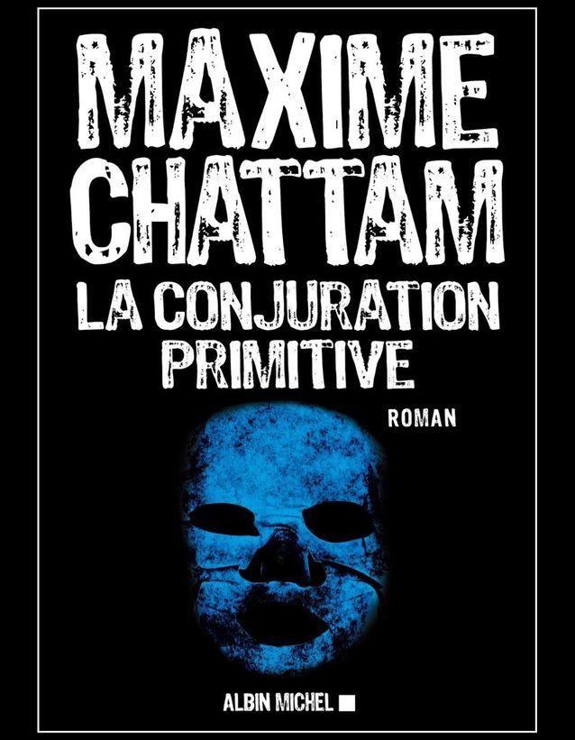 « La Conjuration primitive »