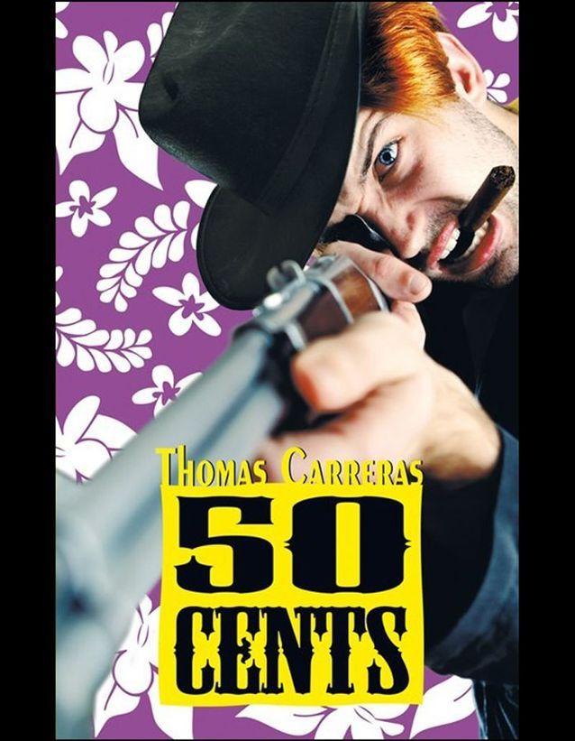 « 50 Cents », de Thomas Carreras