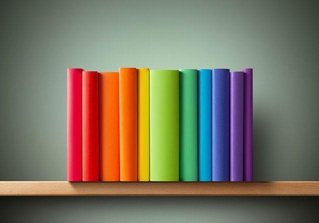 15 livres LGBTQ+ incontournables