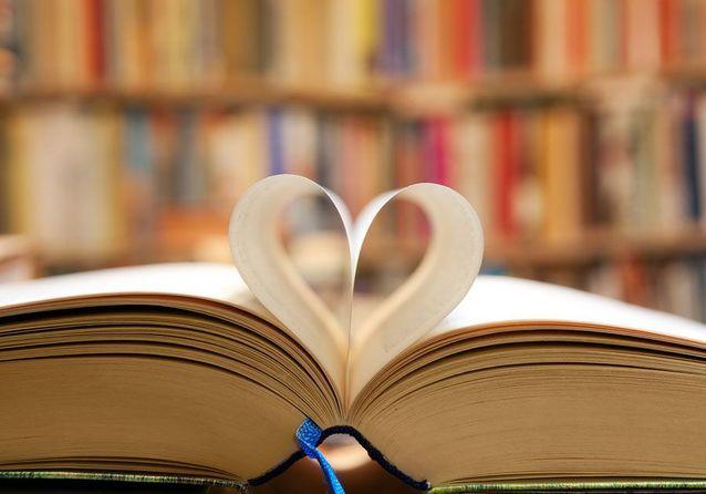 Fête des pères 2020 : notre sélection de livres à offrir