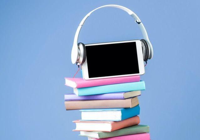 Les meilleurs livres audio feel-good à écouter sans attendre