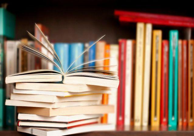 Petite bibliothèque pour nous aider à penser dans la tempête