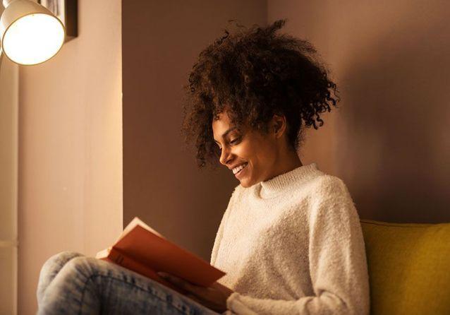 Grand Prix des Lectrices 2020 : découvrez les livres de la sélection