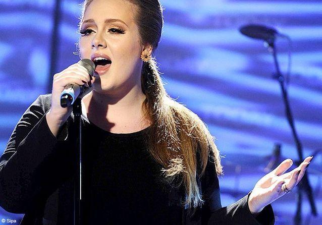Adele : de la rupture au succès