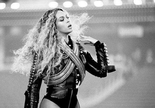 Beyoncé : sa nouvelle image va-t-elle séduire tous ses fans ?