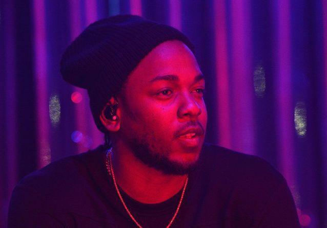 Kendrick Lamar : qui est ce rappeur qui aime Eminem, Obama et Taylor Swift