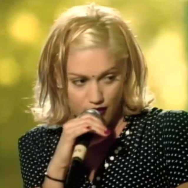No Doubt – Don't Speak