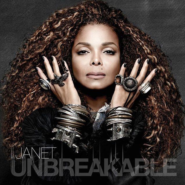 Janet Jackson aujourd'hui