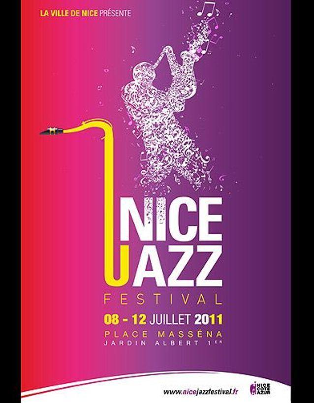 Loisirs culture festival ete musique FESTIVAL DE JAZZ