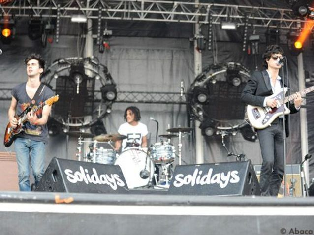 Solidays13