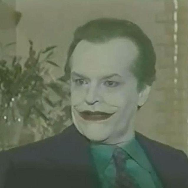 """""""Batdance"""" (1989)"""