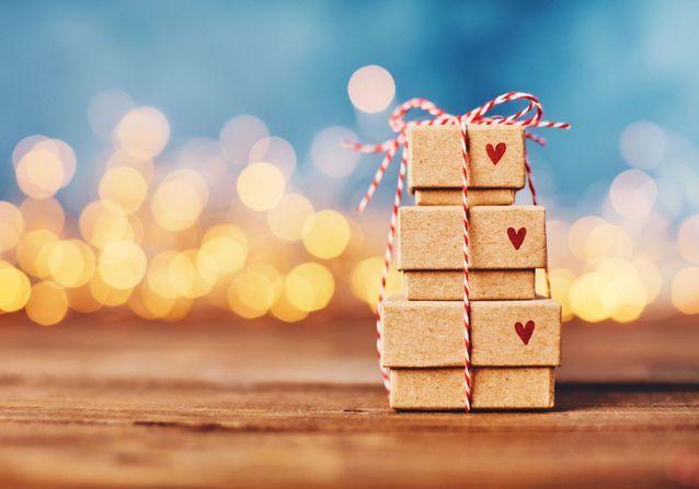 Cadeaux de Saint-Valentin 2021 : 10 idées à offrir à l'être aimé