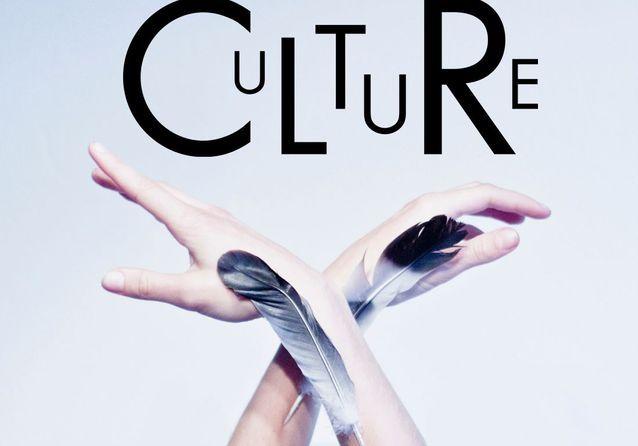 Culture : les immanquables de la semaine