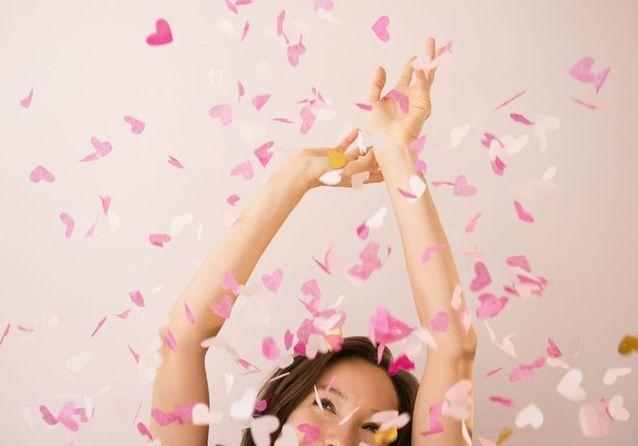 19 évènements culturels qui vont vous faire aimer 2019